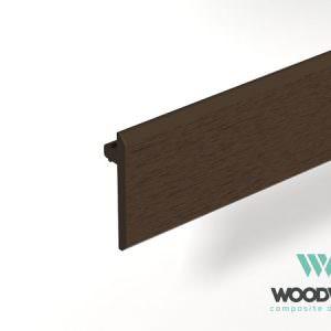 Т-планка WOODVEX Select