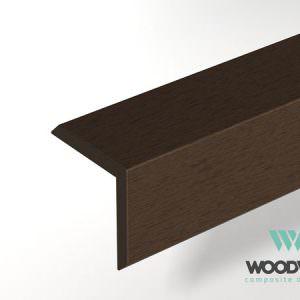 L-планка WOODVEX Select
