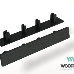 Торцевая заглушка WOODVEX Select