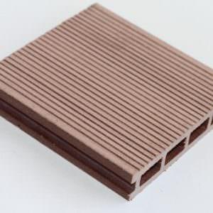 Террасная доска MasterDeck — тик, 4 метра